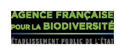 Agence pour la biodiversité