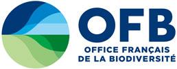 OFB Office Français de la biodiversité